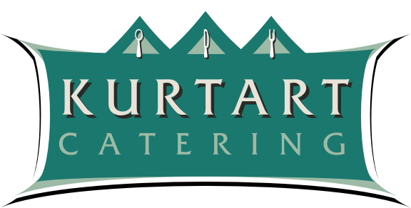 Kurtart_Catering_Logo_-_Stick.jpg