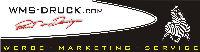 Logo_WMS.jpg