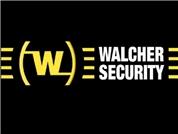 Walcher_Security.jpg