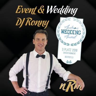 48x48 DJ Ronny Bild Sept 2018
