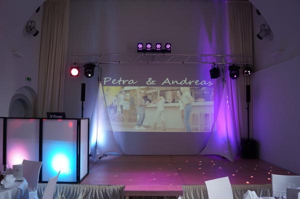Andreas&Petra1