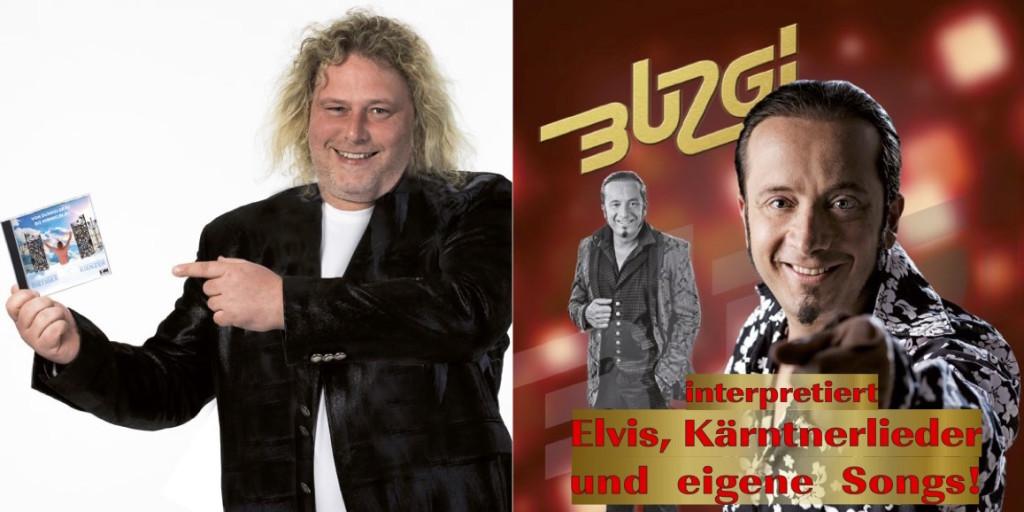 Dietmar Kinzer & Buzgi